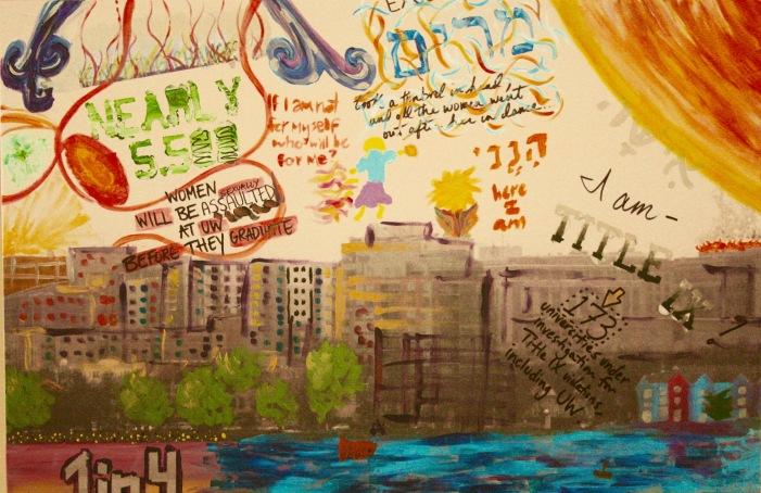Joshua-Gilstein-Triptych-Panel1-%22ThisIsMadison%22-AcrylicOnCanvas