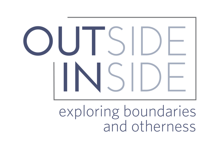outside_inside_logo-06